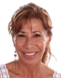 Arancha Merino