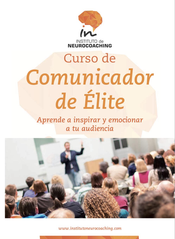 Excepcional Reanudar El Comunicador Experto Adorno - Ejemplo De ...