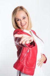 Isabel Sousa Curso de Neuroventas