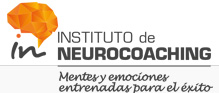 Instituto Neurocoaching Logo