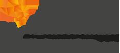 Instituto Neurocoaching Logo