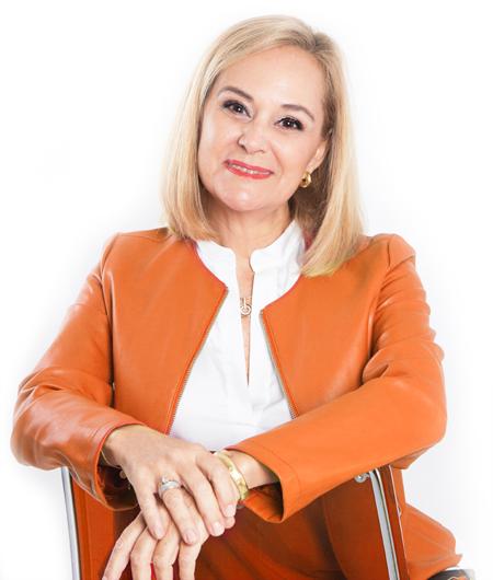 Isabel Sousa Blog