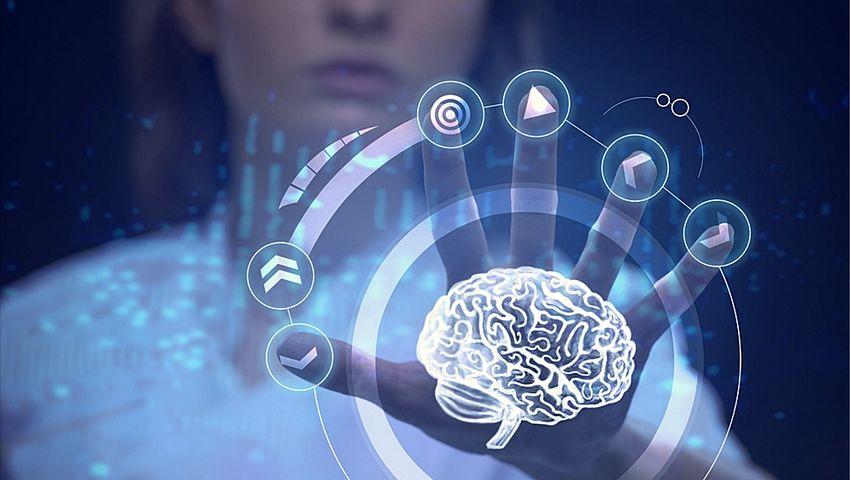 En que consiste un proceso de Neurocoaching