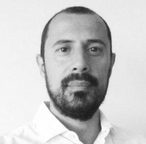 Juan Carlos Arrese