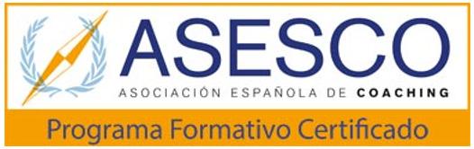 Formacion ASESCO