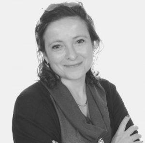 Gisèle García